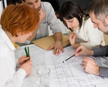 CLV Consulting